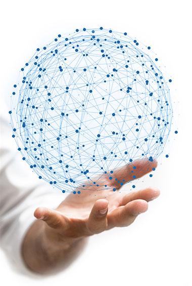 Online-Premium-Audits